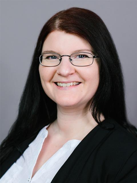 Agnieszka Luka Gesundheit und Pflege