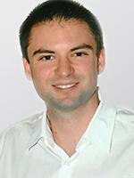 Bernd Komar Gesundheit und Pflege