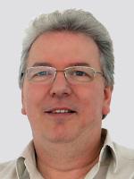 Bernd Meyer EDV Systemtechnik