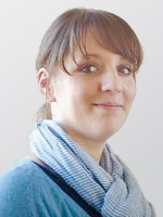 Christine Jirout bfi Wien  Sozialpädagogik  Puchgasse