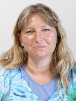 Claudia Geppert Floristik und Gartengestaltung