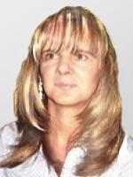 Claudia Gessl bfi Wien Sekretariat  Puchgasse