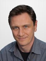 David Holzhöfer Elektronik und Mechatronik