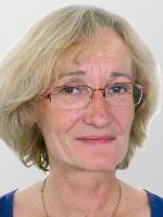 Elisabeth Wlacil Kosmetik