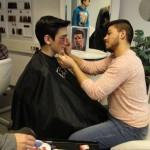 Gendertag 2016 Kosmetik Werkstatt-1