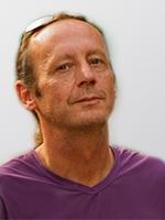 Horst Schmid Mediendesign und -technik