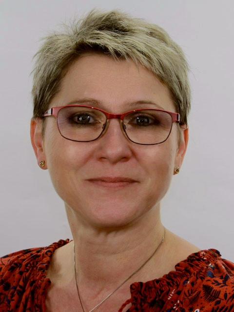 Sabine Brauneder ipcenter.at Sozialpädagogik Gutheil-Schoder-Gasse