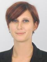 Isabella Bosch ipcenter.at Standortleitung Altmannsdorfer Straße