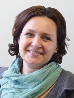 Katharina Janousek Feinmechanik und Gestaltung