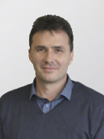 Miklos Kaszas MaurerIn