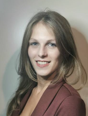 Jennifer Nimpfer Kosmetik