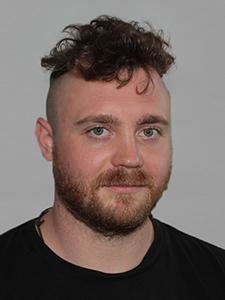 Paul Moser Augenoptik