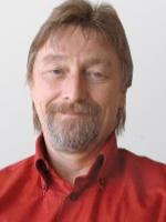 Peter Hartmair bfi Wien Haustechnik Puchgasse