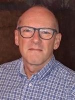 Rudolf Lautner Augenoptik
