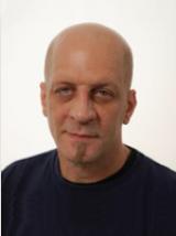 Stefan Ruso