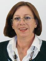 Ursula Hinknikl ipcenter.at Sozialpädagogik  Altmannsdorfer Straße