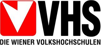 23.10.18: Berufsinfotage der VHS Donaustadt
