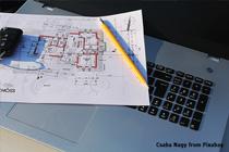Bautechnische Assistenz