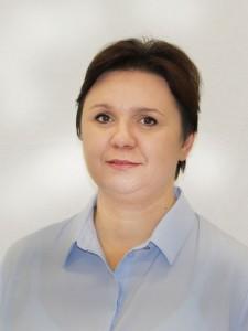 Alma Ahmetovic Gesundheit und Pflege