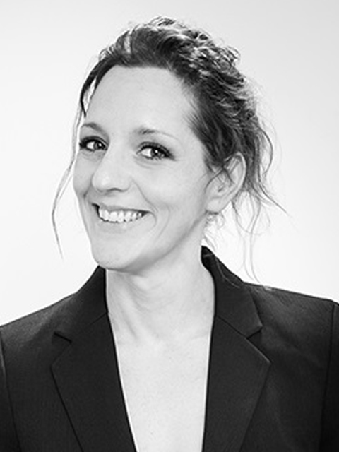 Christine Kuhn bfi Wien Sozialpädagogik Puchgasse