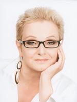 Christine Medwed bfi Wien Projektleitung Puchgasse