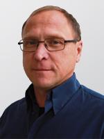 Friedrich Reif Logistik und Lager