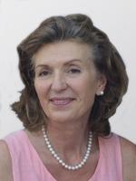 Gerda Schreiner ipcenter.at Bewerbungstraining Gutheil-Schoder-Gasse