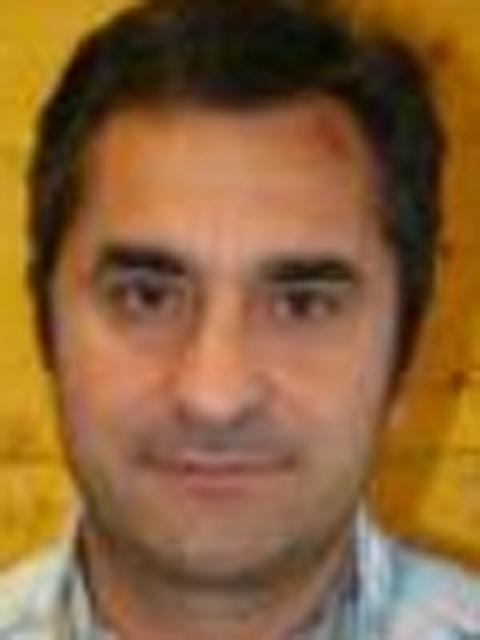Ibrahim Nahar Installations- und Gebäudetechnik
