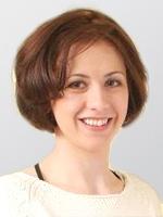 Monika Kovacs ipcenter.at Projektkoordination Gutheil-Schoder-Gasse