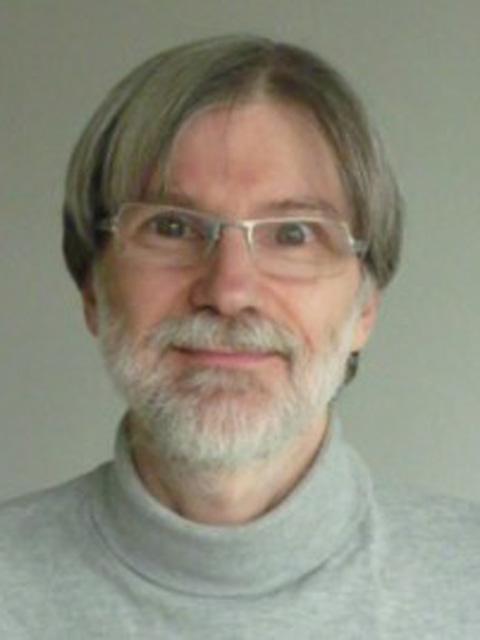 Gerhard Eisler Feinmechanik