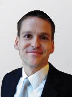 Stephan Thamms Sozialpädagogik und Teamleitung bfi Wien Puchgasse