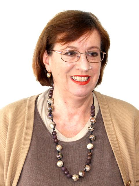 Ursula Hinknikl ipcenter.at Sozialpädagogik Gutheil-Schoder-Gasse