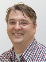 Wolfgang Lenk