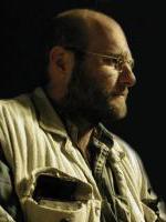 Andreas Schmidt Veranstaltungstechnik