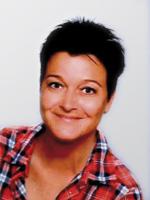 Larissa Stagl bfi Wien Sozialpädagogik Puchgasse